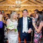 Weddings at The Ba Tree Burford in the Cotswolds