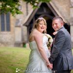 Oxford wedding photographer - Carol Elizabeth Photography