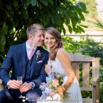 Wedding photography Oxfordshire