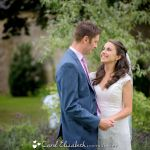 Wedding photography at The Bay Tree in the Cotswolds