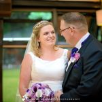 Wedding photographer in Abingdon