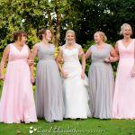 Steventon House weddings