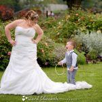 Didcot wedding photographer