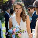 Relaxed wedding photography in Oxfordshire