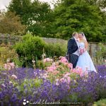 Caswell House wedding photography by Carol Elizabeth Photography