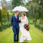 Barton House wedding photographer