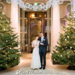 Ashmolean Museum wedding photographer