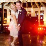 The Bay Tree Burford weddings