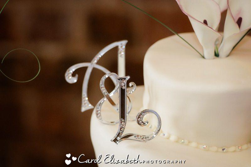 Carol Elizabeth Photography - professional Berkshire wedding photographer