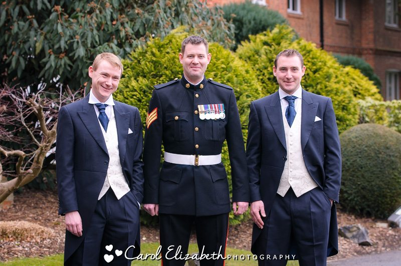 Audleys-Wood-wedding-06