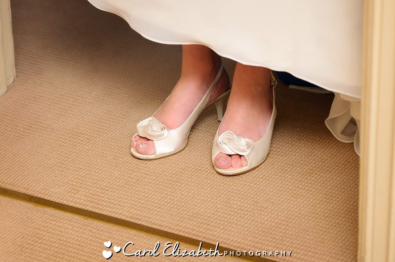 Audleys-Wood-wedding-15