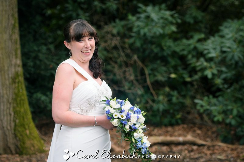 Audleys-Wood-wedding-33