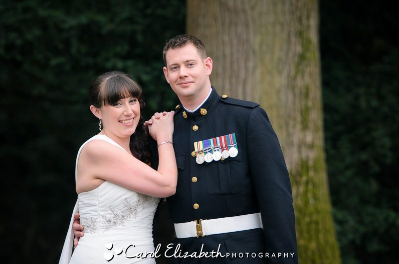 Audleys-Wood-wedding-34