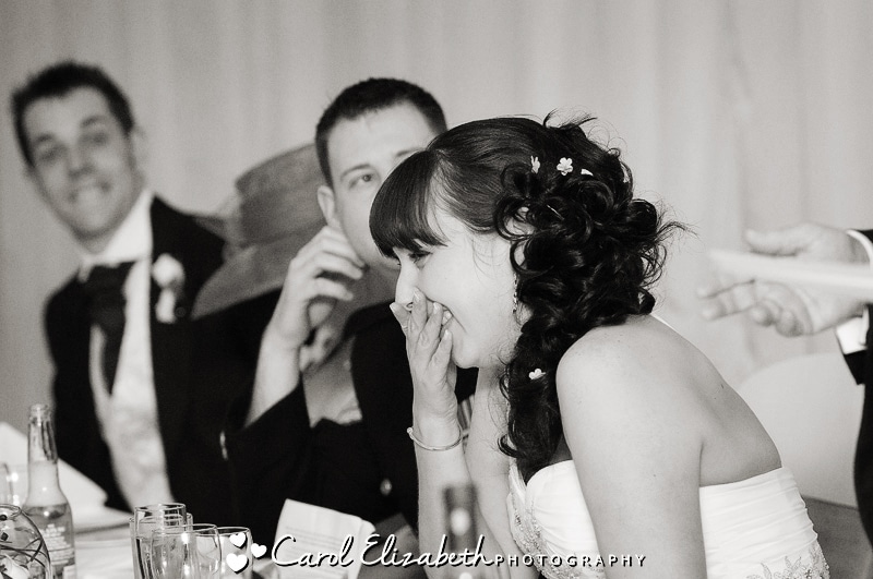 Audleys-Wood-wedding-51
