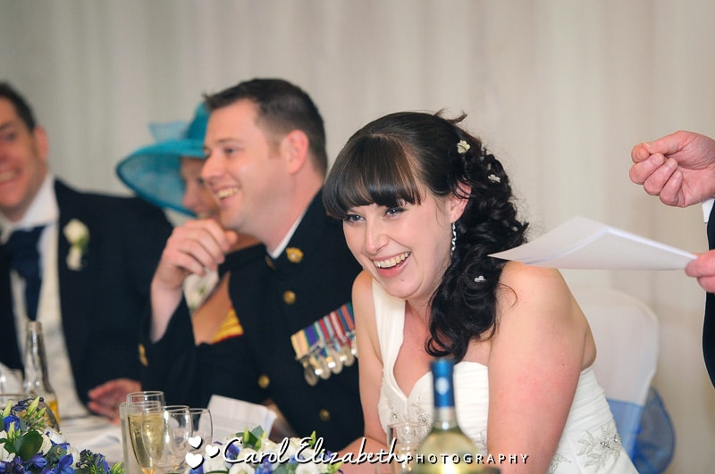 Audleys-Wood-wedding-52
