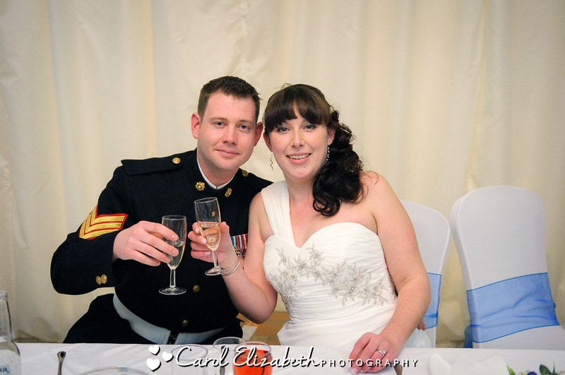 Audleys-Wood-wedding-55