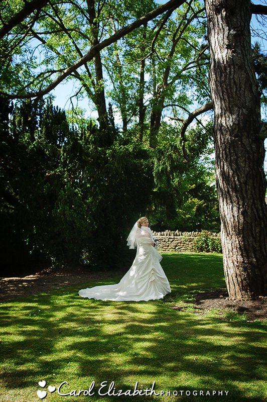hawkwell house wedding photographer