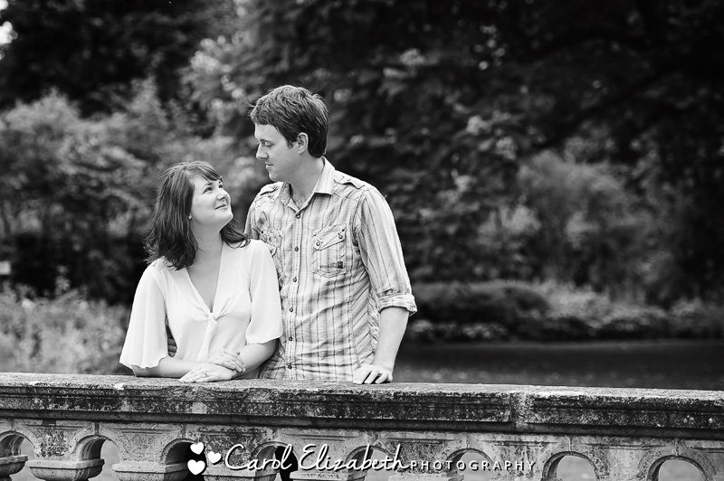 Beautiful and timeless wedding photographer in Bicester. Natural poses and relaxed approach to your day.