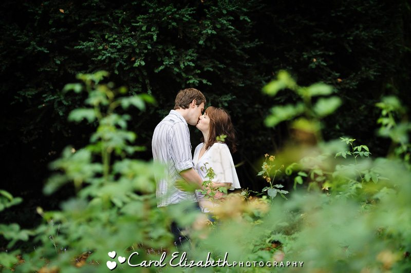 Professional Oxford wedding photographer for your special day
