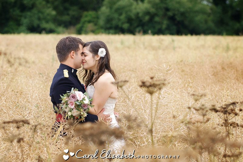 Oxford wedding photography for your vintage wedding