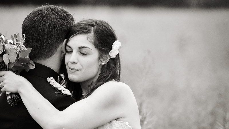 Award winning wedding photography in Oxford