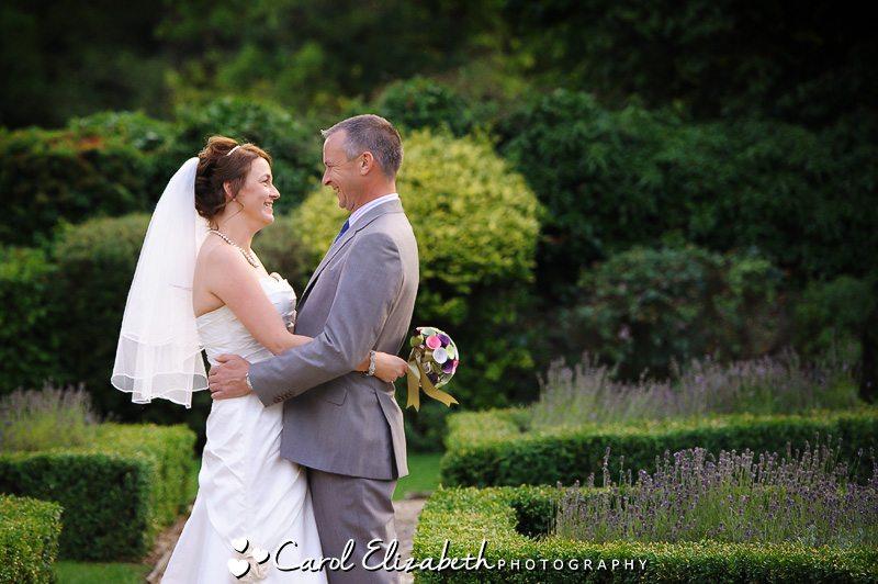oxford wedding photography thames four pillars