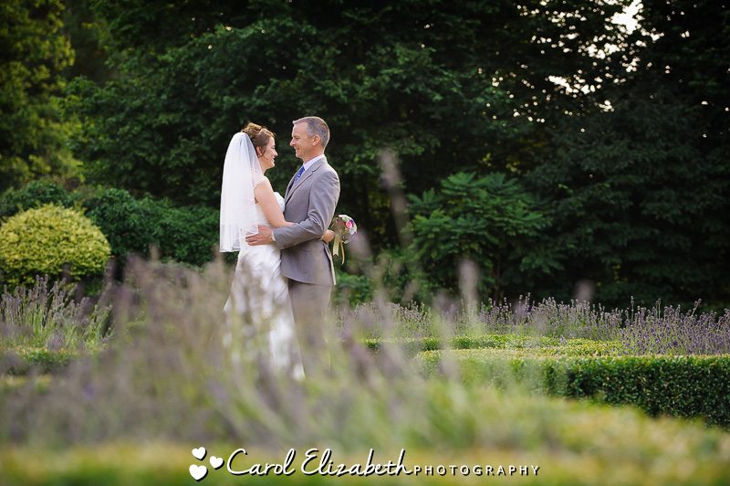 thames four pillars wedding photography