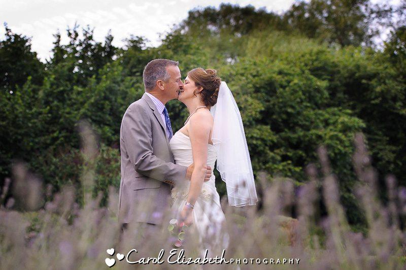 four pillars sandford wedding photography