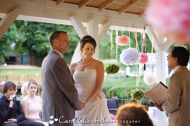 civil ceremony in oxford