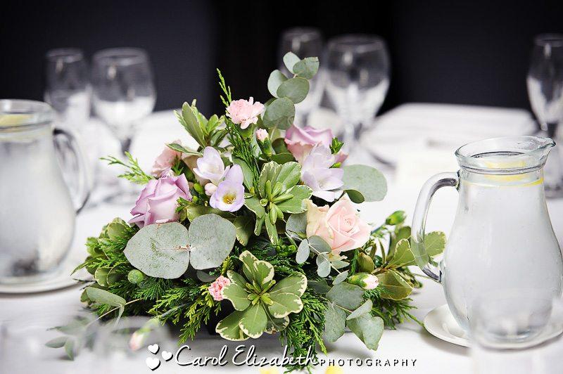 Weddings at Milton Hill by Carol Elizabeth Photography