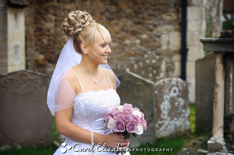 Radley wedding photography