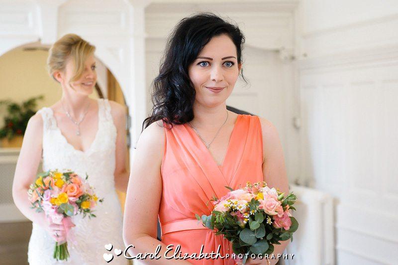Weddings in Abingdon by Carol Elizabeth Photography