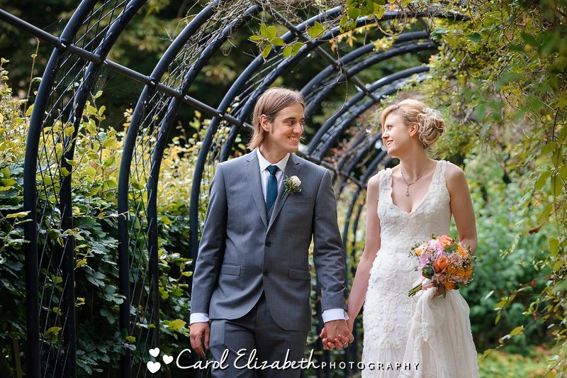 Weddings in Abingdon by Carol Elizabeth Photography