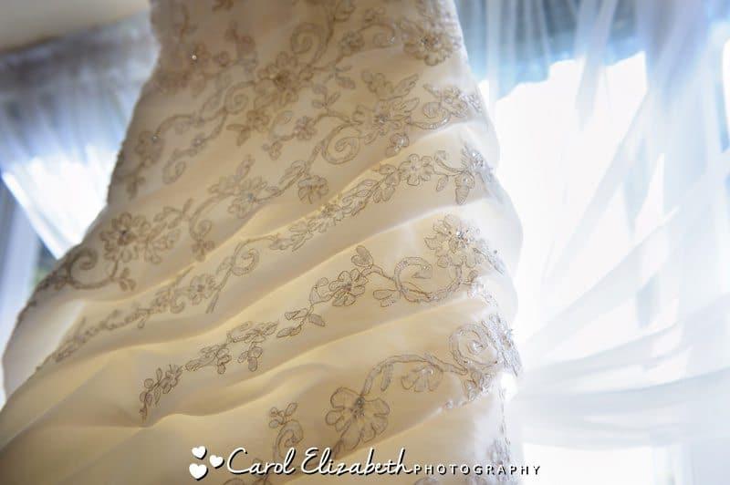 wedding-photographers-oxfordshire-01