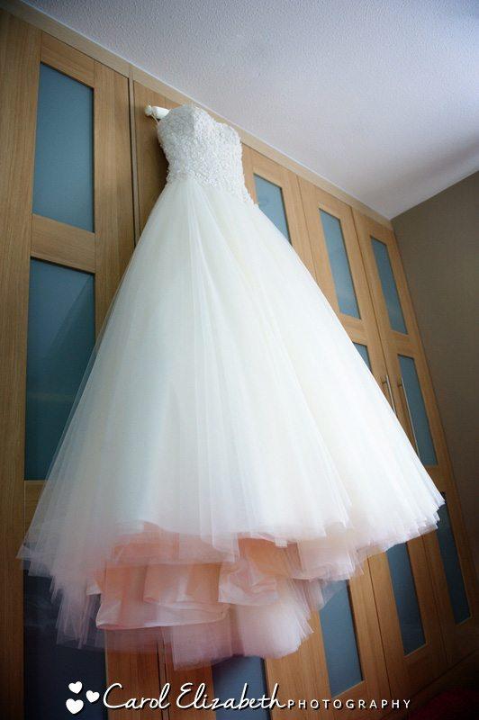 wedding-photographers-oxfordshire-02