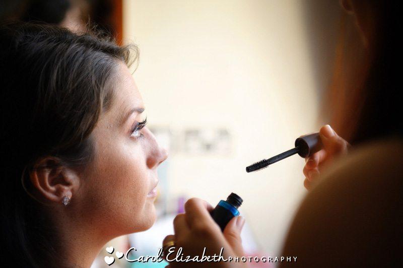 wedding-photographers-oxfordshire-03
