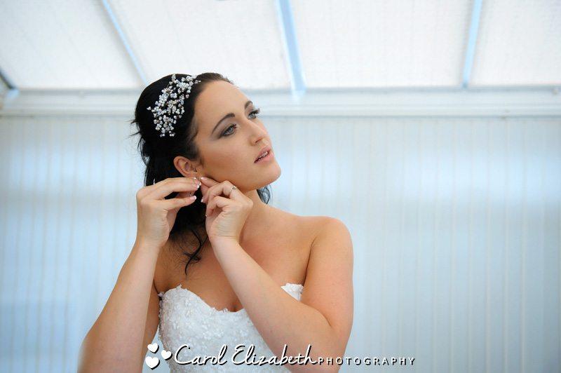 wedding-photographers-oxfordshire-04