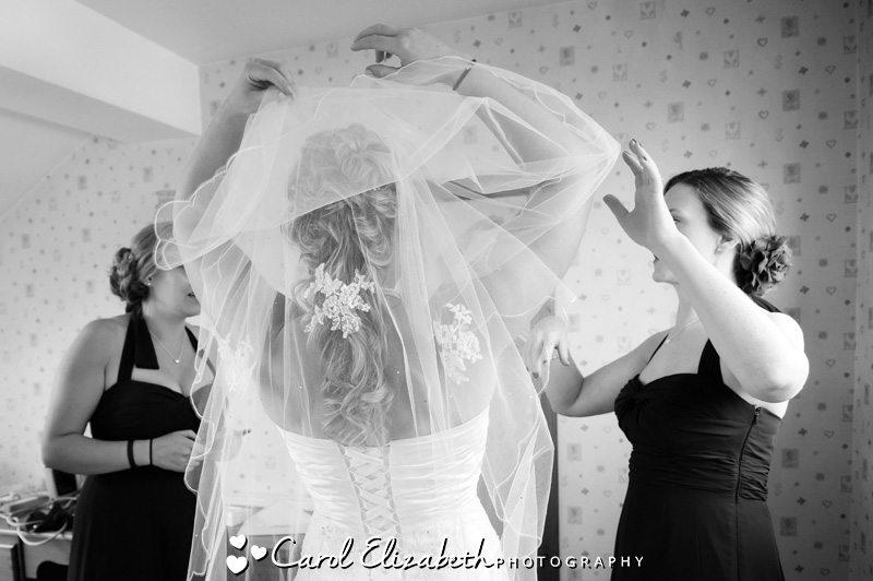 wedding-photographers-oxfordshire-06