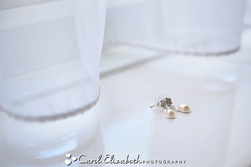 wedding-photographers-oxfordshire-07