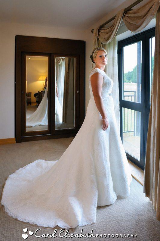 wedding-photographers-oxfordshire-09