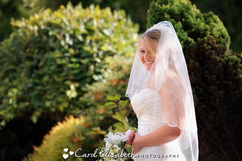 wedding-photographers-oxfordshire-10