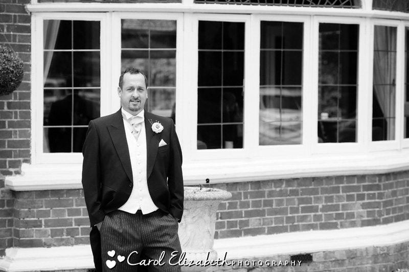 wedding-photographers-oxfordshire-11