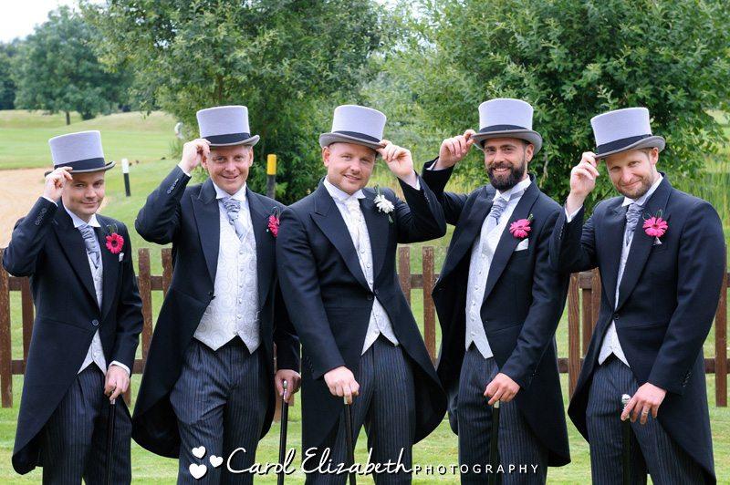 wedding-photographers-oxfordshire-12