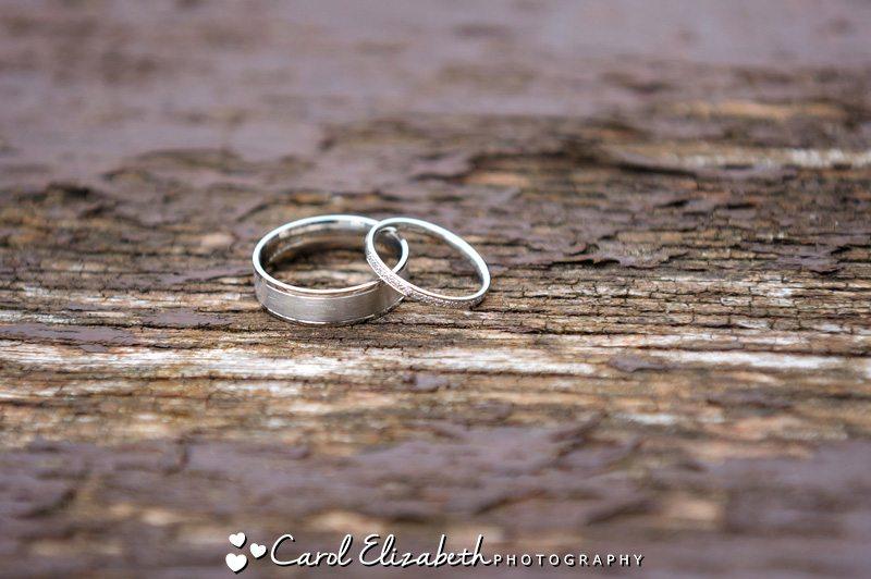 wedding-photographers-oxfordshire-13
