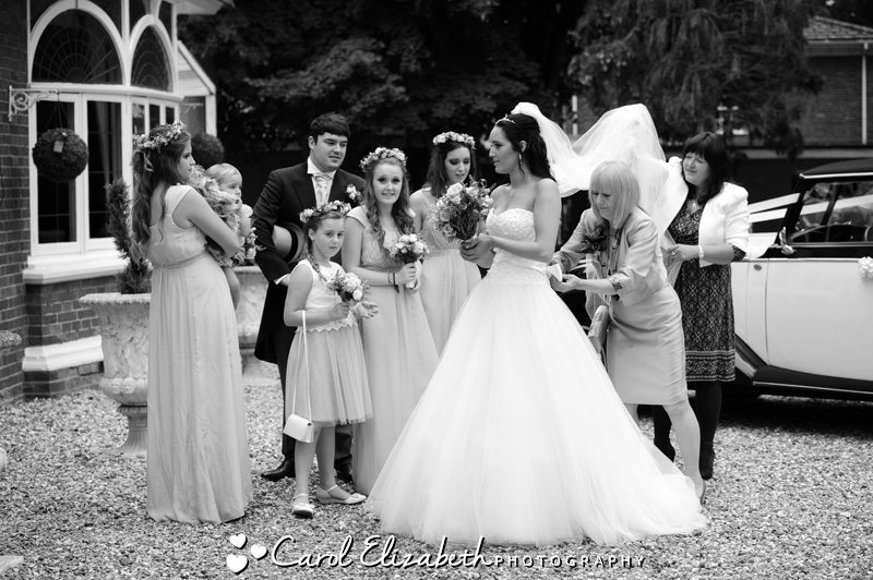 wedding-photographers-oxfordshire-15