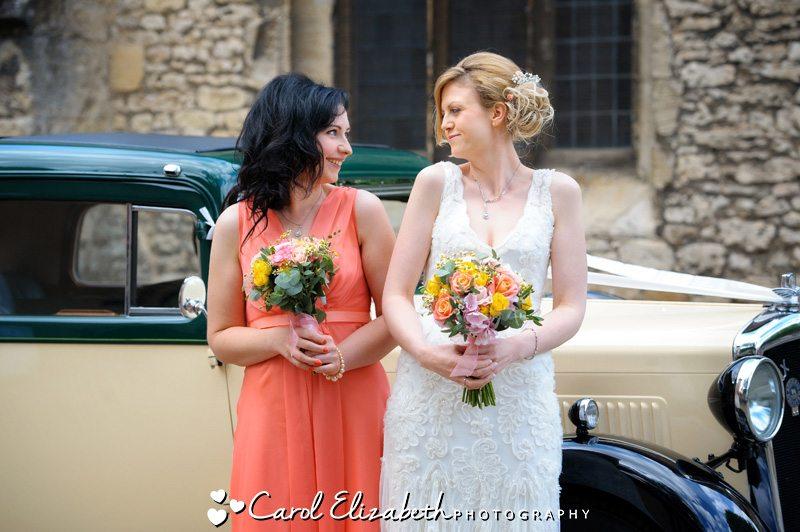wedding-photographers-oxfordshire-16