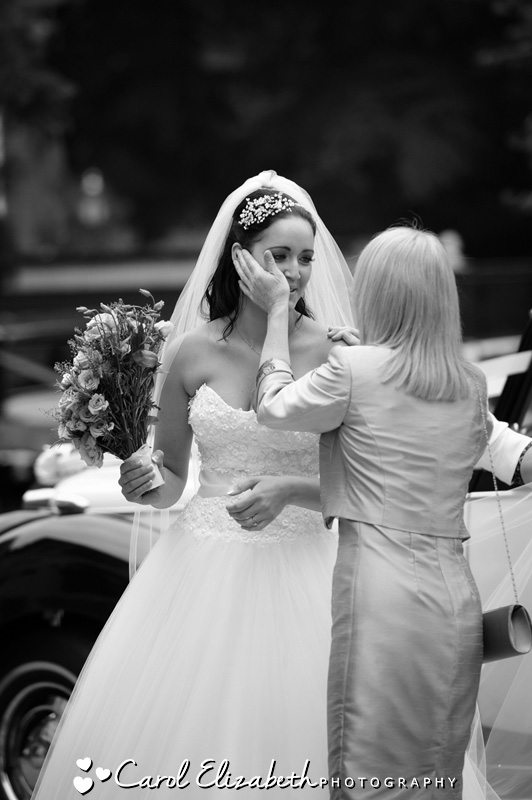 wedding-photographers-oxfordshire-17