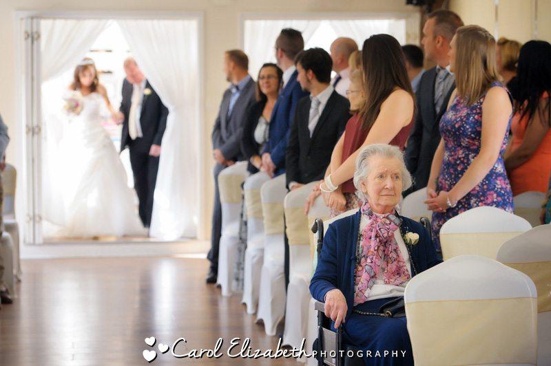 wedding-photographers-oxfordshire-19