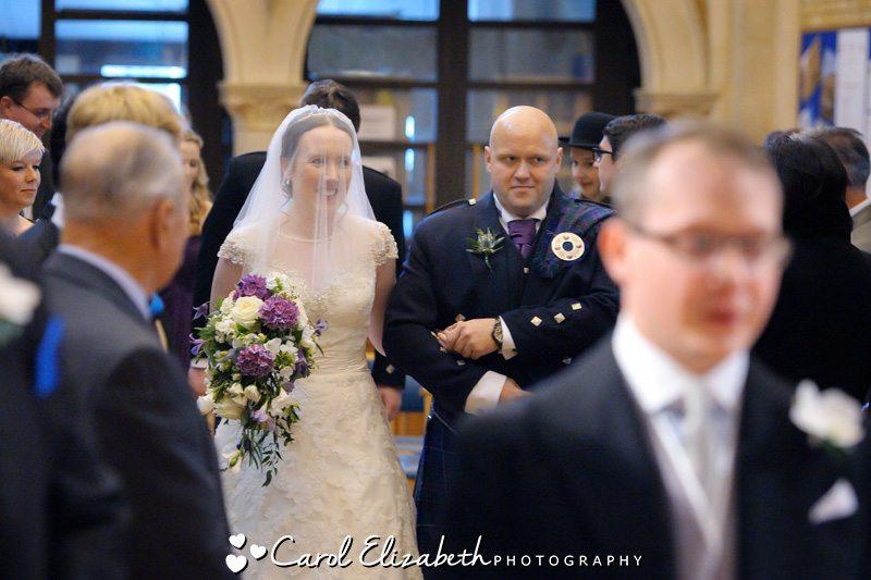 wedding-photographers-oxfordshire-20
