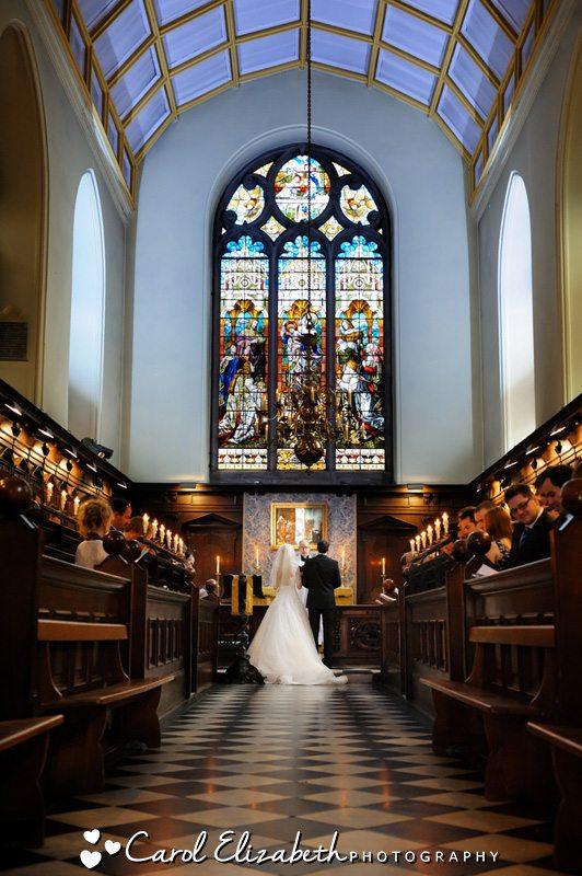 wedding-photographers-oxfordshire-21